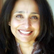 Suhag Shukla lawyer for Hindu American Foundation