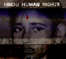 Hindu Human Rights Online News Magazine
